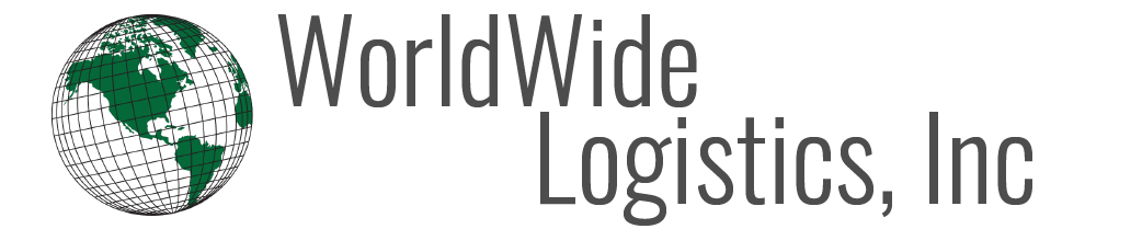 World Wide Logistics Inc.
